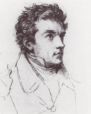 Johann Hartmann Stunz