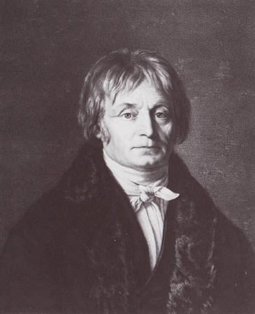 Joseph von Görres