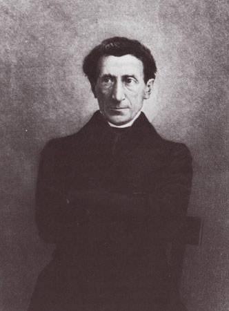Iganz von Döllinger