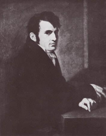 Maximilian Prokop von Freyberg