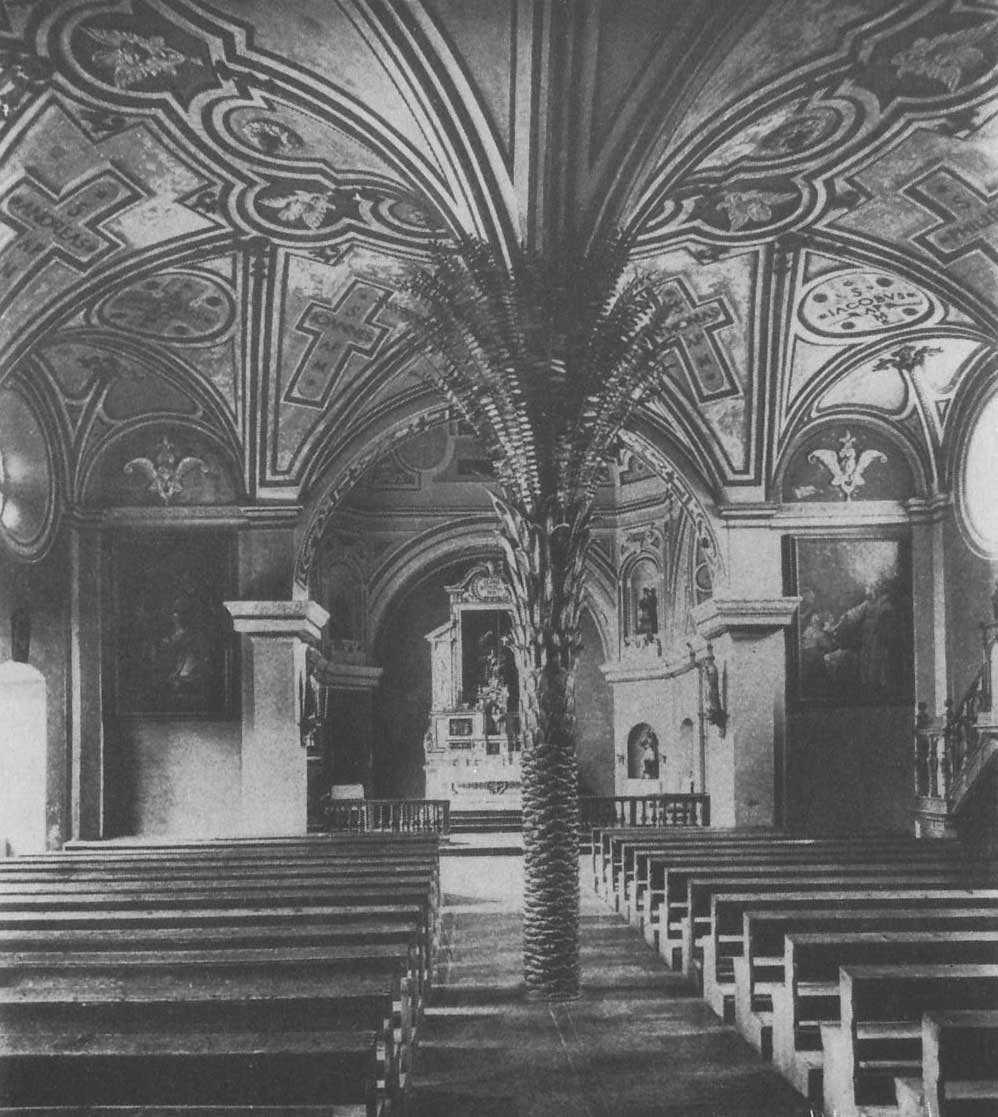 Paulanerkirche