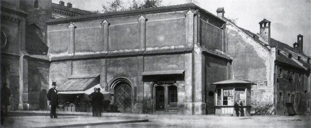 Brechenbaderhaus