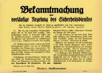 "Die ""Rote Armee"" verstärkt ihre Anwerbeaufrufe"