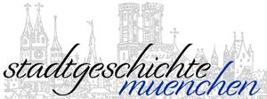 Stadtportal München