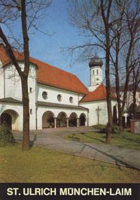 Altmann Lothar, Hartig Michael -