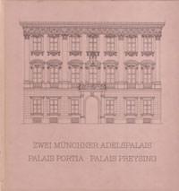 Dischinger Gabriele, Koch Laurentius, Münster Robert -