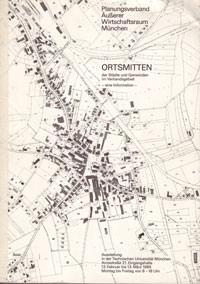 Planungsverband äußerer Wirtschaftsraum München -