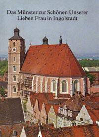 Hofmann Siegfried, Meyer Johannes -