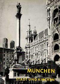Hartig Michael, Schnell Hugo -