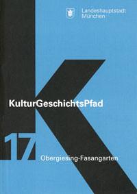 Pohl Karin -