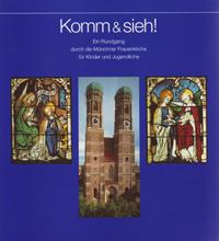 Albrecht Wilhelm, Pfister Peter, Hahn Sylvia -