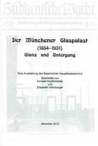 Hopfenmüller Annelie, Weinberger Elisabeth -