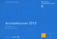 Bayerische Architekturkammer -