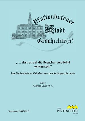 Sauer Andreas -