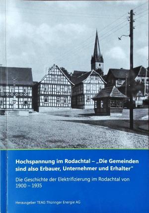 Wenzel Matthias, Axmann Rainer, Rindelhardt Udo -