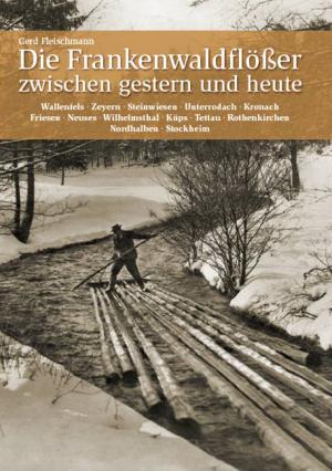 Fleischmann Gerd -
