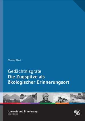 Ebert Thomas -