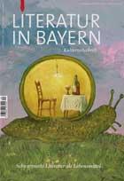 - Literatur in Bayern Nr. 140