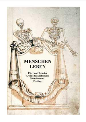 Herz Manfred, Götz Roland -