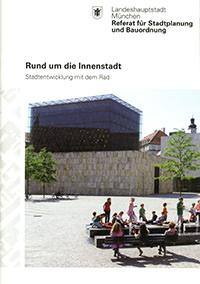 Referat für Stadtplanung und Bauordnung -