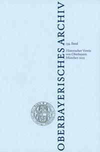 Schliewen Brigitte, Bauer Richard, Siegmund Andrea, Treeck-Vaassen Elgin von, Haselbeck Franz, Huber Brigitte -