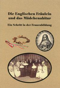 Sauer Ingrid, Scherr Laura, Schiermeier Andrea, Weinberger Elisabeth -