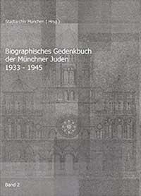 Heusler Andreas, Schmidt Brigitte -