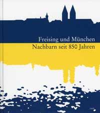Götz Ulricke - Freising und München