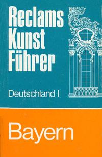 Reitzenstein Alexander von, Brunner Herbert -