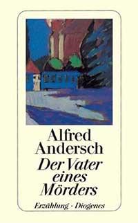 Andersch Alfred -