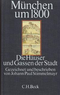 Stimmelmayr Johann Paul, Dischinger Gabriele, Bauer Richard -