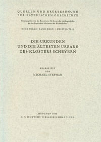 Stephan Michael -
