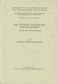 Heeg-Engelhart Ingrid -