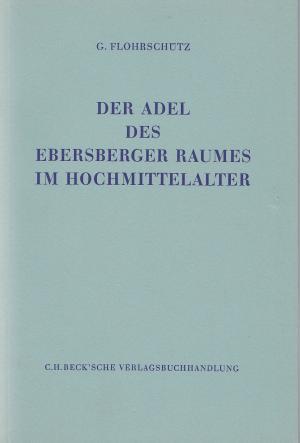 Flohrschütz Günther -