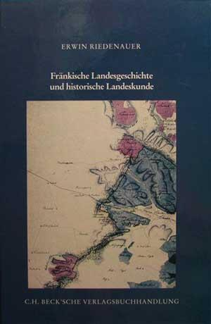 Riedenauer Erwin -
