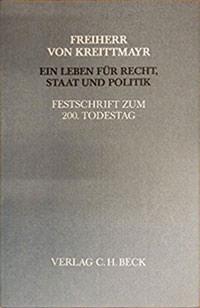 Bauer Richard, Schlosser Hans -