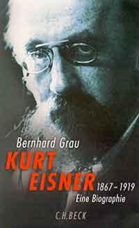 Grau Bernhard -
