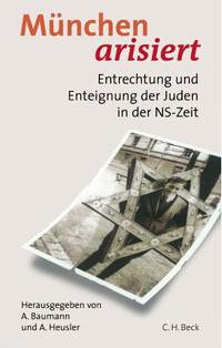Baumann Angelika, Heusler Andreas -