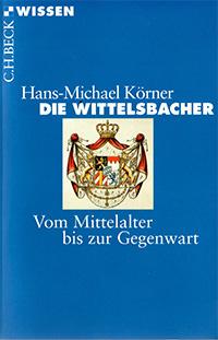 Körner Hans-Michael -