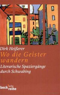 Heißerer Dirk -