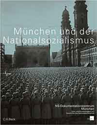 Nerdinger Winfried, Hockerts Hans Günter, Krauss Marita, Longerich Peter, Grdanjski Mirjana, Eisen Markus -