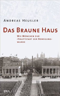 Heusler Andreas -
