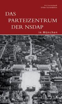 Grammbitter Ulrike, Lauterbach Iris -