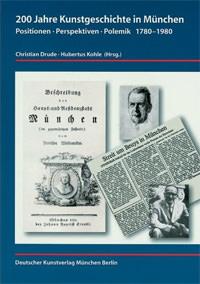 Drude Christian, Kohle Hubertus -