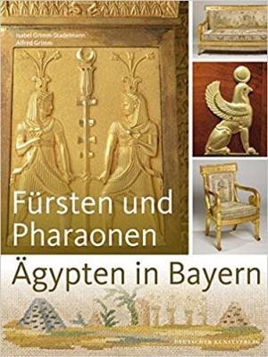Grimm Alfred, Grimm-Stadelmann Isabel -