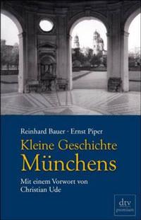 Bauer Reinhard, Piper Ernst -