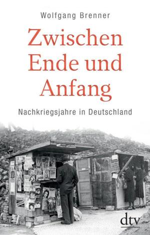 Brenner Wolfgang -
