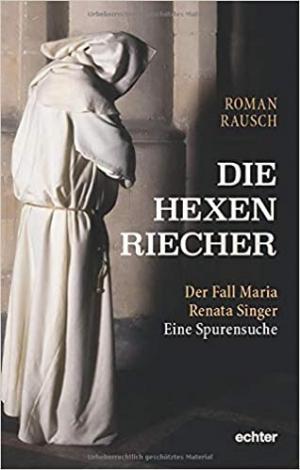 Rausch Roman -