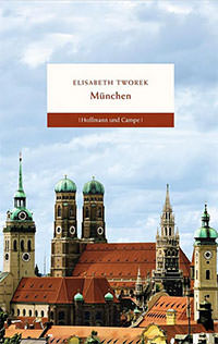 Tworek Elisabeth -