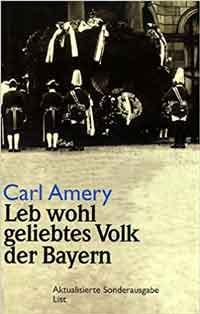 Amery Carl -
